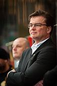 Pekka Tirkkonen 2013.jpg