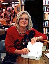 Penelope Rosemont.jpg