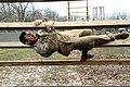 Pennsylvania National Guard (33995164825).jpg