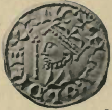 Penny of Harold Godwinson.png