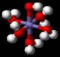 Pentaaquahydroxoiron(III)-3D-balls.png