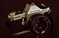 Pentax MG (15451878483).jpg