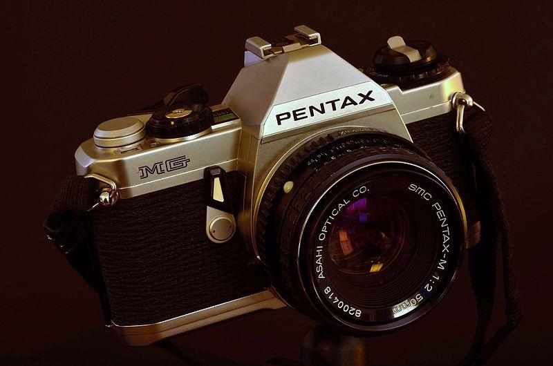 File:Pentax MG (15451878483).jpg