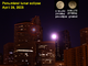 Penumbral eclipse Minneapolis 24 April 2005.png