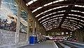 Penzance Station.jpg