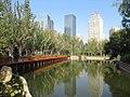 People's Park (40146094785).jpg