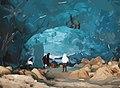 People Ice cave.jpg