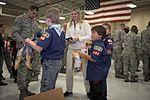 Peoria Air Guard family celebrates holidays together 161203-Z-EU280-2232.jpg