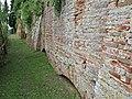 Percorso sentieristico sotto le Mura Medievali Ovest, 5.JPG