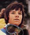Perrine Pelen (1978).png
