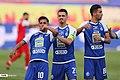 Persepolis FC vs Esteghlal FC, 26 August 2020 - 035.jpg