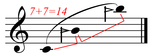 Persian Interval Music 06.png