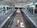 Perth Station.jpg