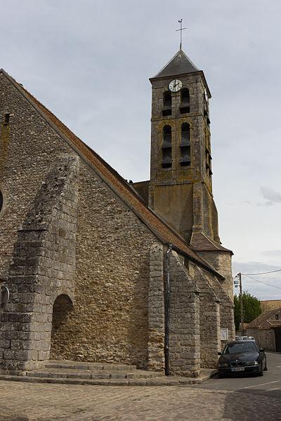 File:Perthes-en-Gatinais Eglise IMG 1865.jpg