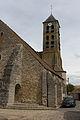 Perthes-en-Gatinais Eglise IMG 1865.jpg