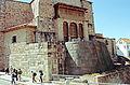 Peru - Flickr - Jarvis-20.jpg