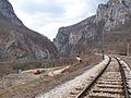 Pester Plateau, Serbia - 0145.CR2.jpg