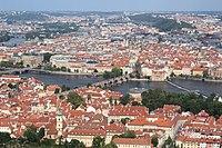 Petřín Tower View IMG 3020.JPG