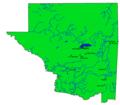 Peten Map v1.xcf