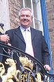 Peter Frymuth 2012 (cropped).jpg