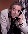 Peter Sellers 88 Allan Warren.jpg