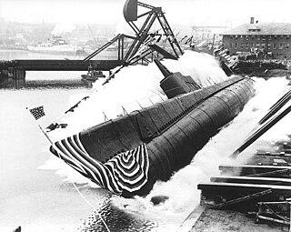USS <i>Peto</i>