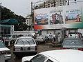 Petrol Pump.JPG