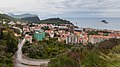 Petrovac, Montenegro, 2014-04-18, DD 02.JPG