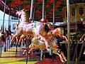 Petworth Fair 012.JPG