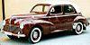 Peugeot 203 CaBRIOCOACH 1950.jpg