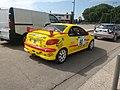 Peugeot 206 CC Rallye (39264816851).jpg