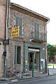 Peyrolles-en-Provence 20100918 10.jpg