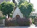 Pfaffenhausen Kapelle St. Ulrich.jpg