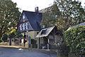 Pfarrhaus Schaufertsstraße 2.jpg