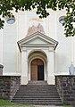 Pfarrkirche Sankt Peter und Paul Villnöß 08.JPG