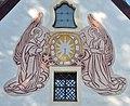 Pfarrkirche hl. Nikolaus, Altenmarkt bei Sankt Gallen 05.jpg