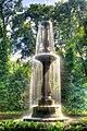 Pfaueninsel fountain.jpg