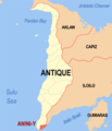 Ph locator antique anini-y.png