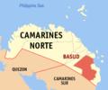Ph locator camarines norte basud.png