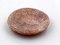 Phiale, miniature MET sf969212.jpg