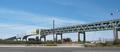 Phila Girard Point Bridge20.png