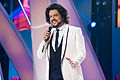 Philipp Kirkorov at Christmas Song of the Year 2015.jpg