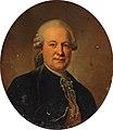 Philippe Auguste de Tollenaere (présumé).jpg