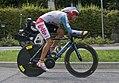 Philippe Gilbert CLM Grenoble.jpg