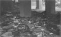 Photo-TokyoAirRaids-1945-1-27-Yūrakuchō Station-Remains.png