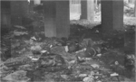 Photo-TokyoAirRaids-1945-1-27-Yūrakuchō Station-Remains.png