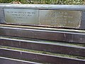 Photograph of a bench (OpenBenches 364).jpg