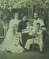 Photograph of the Battenberg family.jpg
