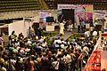 Photographic Workshop - Photo Video Expo - Image Craft - Netaji Indoor Stadium - Kolkata 2014-08-25 7457.JPG