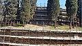 Photographs of the Mausoleum of Augustus 01.jpg